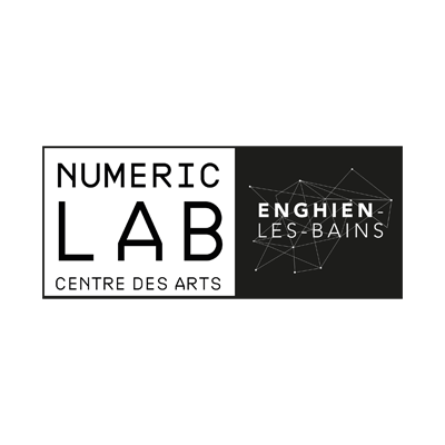 Avatar - Numeric Lab