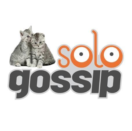 Avatar - Sologossip.it