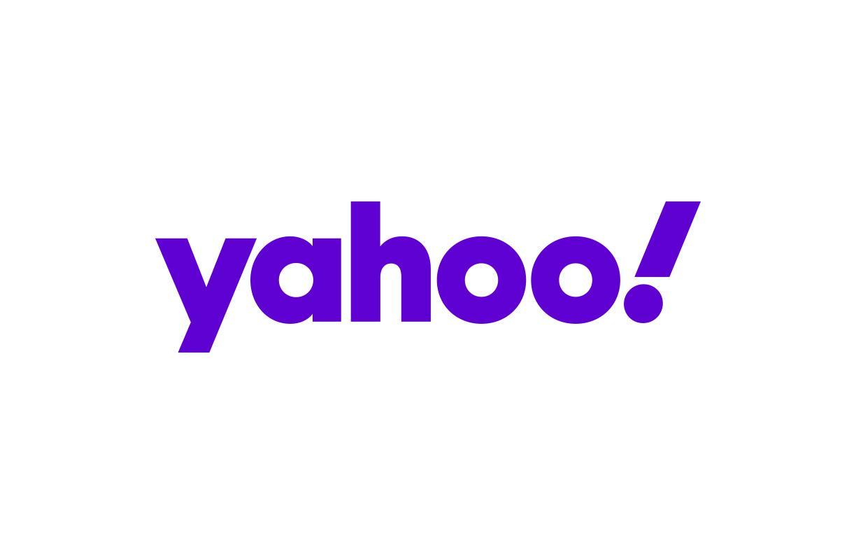 Avatar - Yahoo Australia