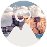 Avatar - Napoli Milionaria
