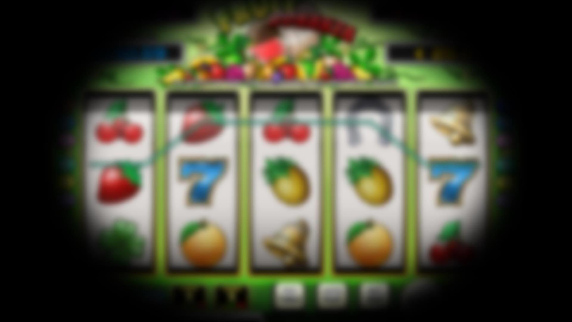 Avatar - Netherlands Casino Bonuses