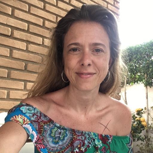 Avatar - Alessandra Marcos Stefani