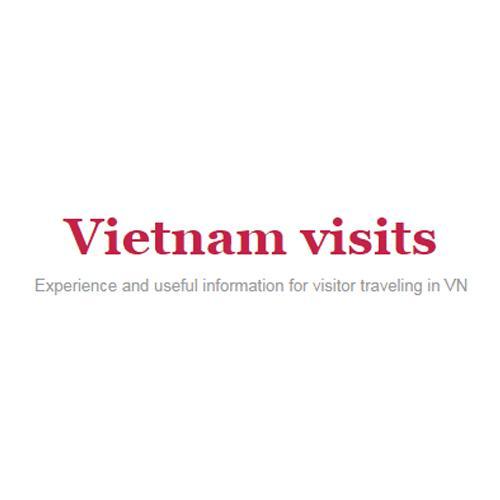 Avatar - Vietnam Visits