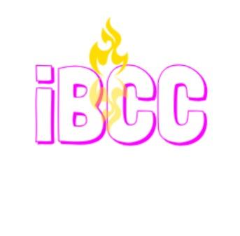 iBCC - cover