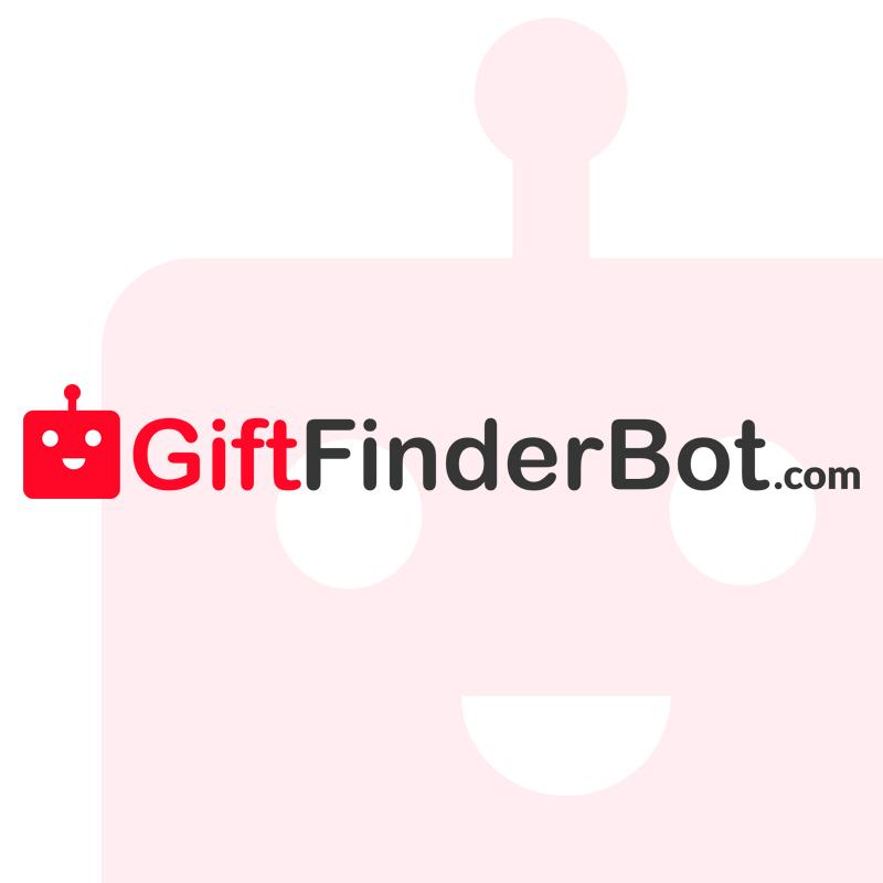 Avatar - Gift Finder Bot