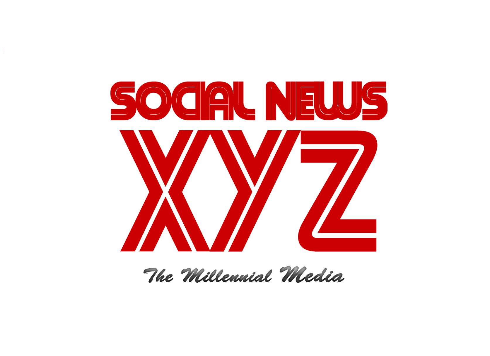 Avatar - Social News XYZ