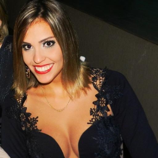 Avatar - Bianca Carrilho