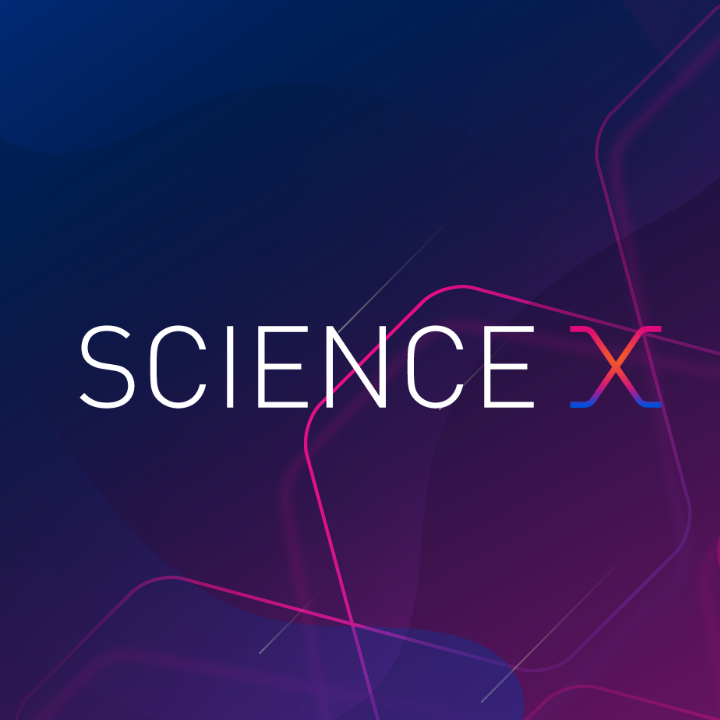 Аватар - Science X Network