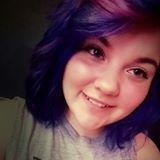 Avatar - Callan Renae Morris