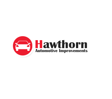 Avatar -    Hawthorn   Automotive Improvement