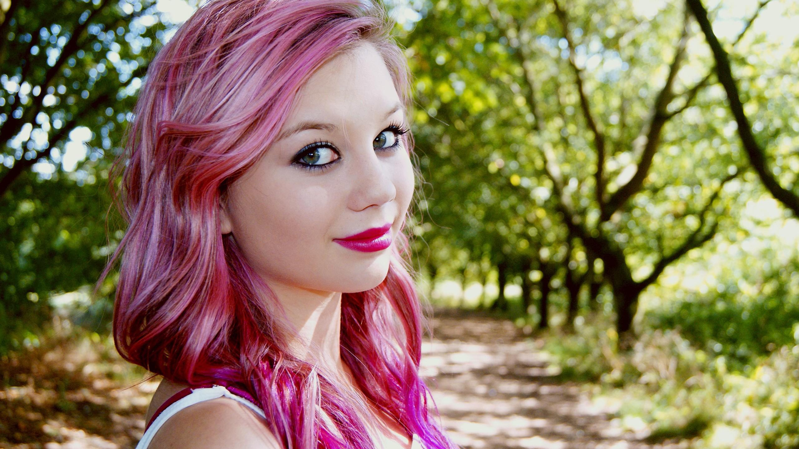 Avatar - Iverson Heather