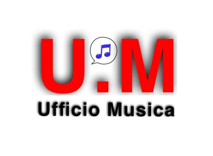 Avatar - Ufficio Musica