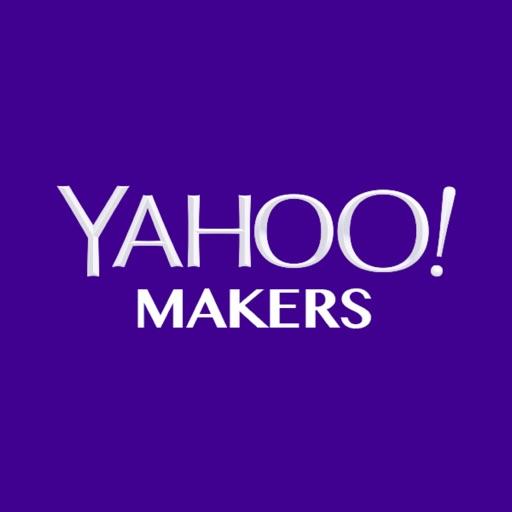 Avatar - Yahoo Makers