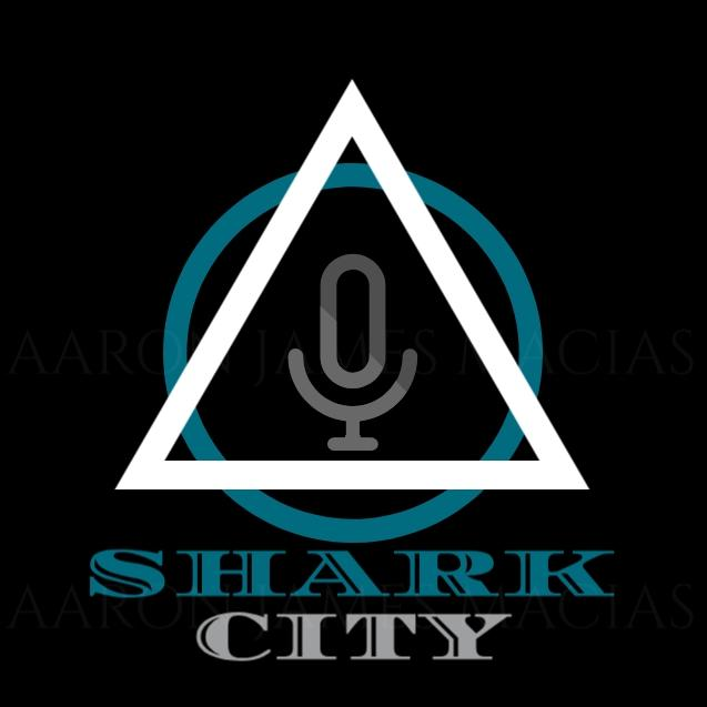 Avatar - Shark City Live