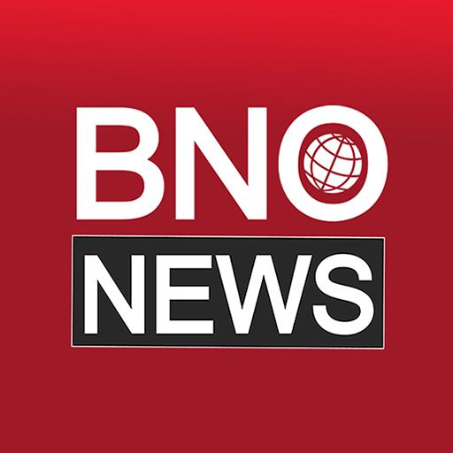 Avatar - BNO News