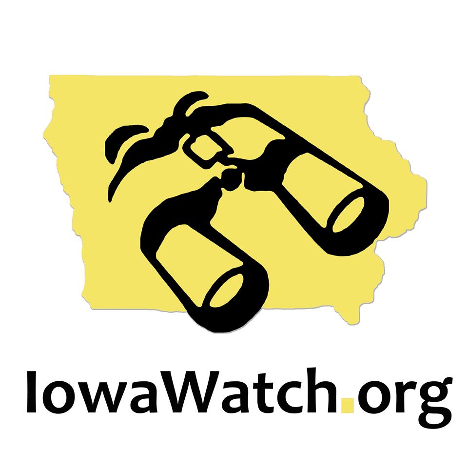 Avatar - Iowa Center for Public Affairs Journalism