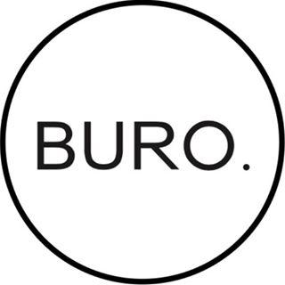 Buro 24/7 Russia - cover