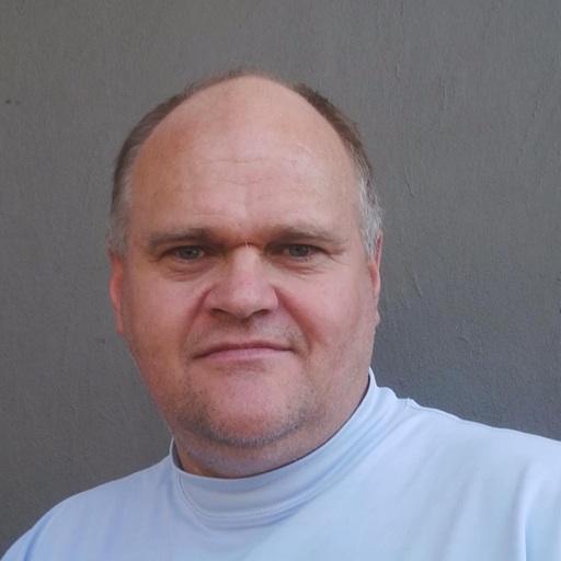 Avatar - Stefan Lauber