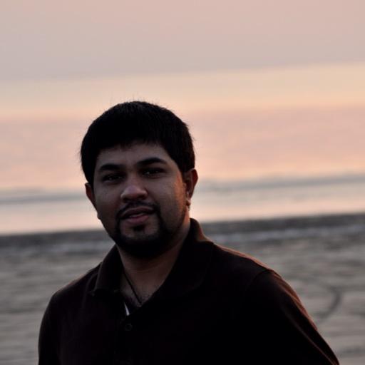Avatar - Muhib Noor Rahman