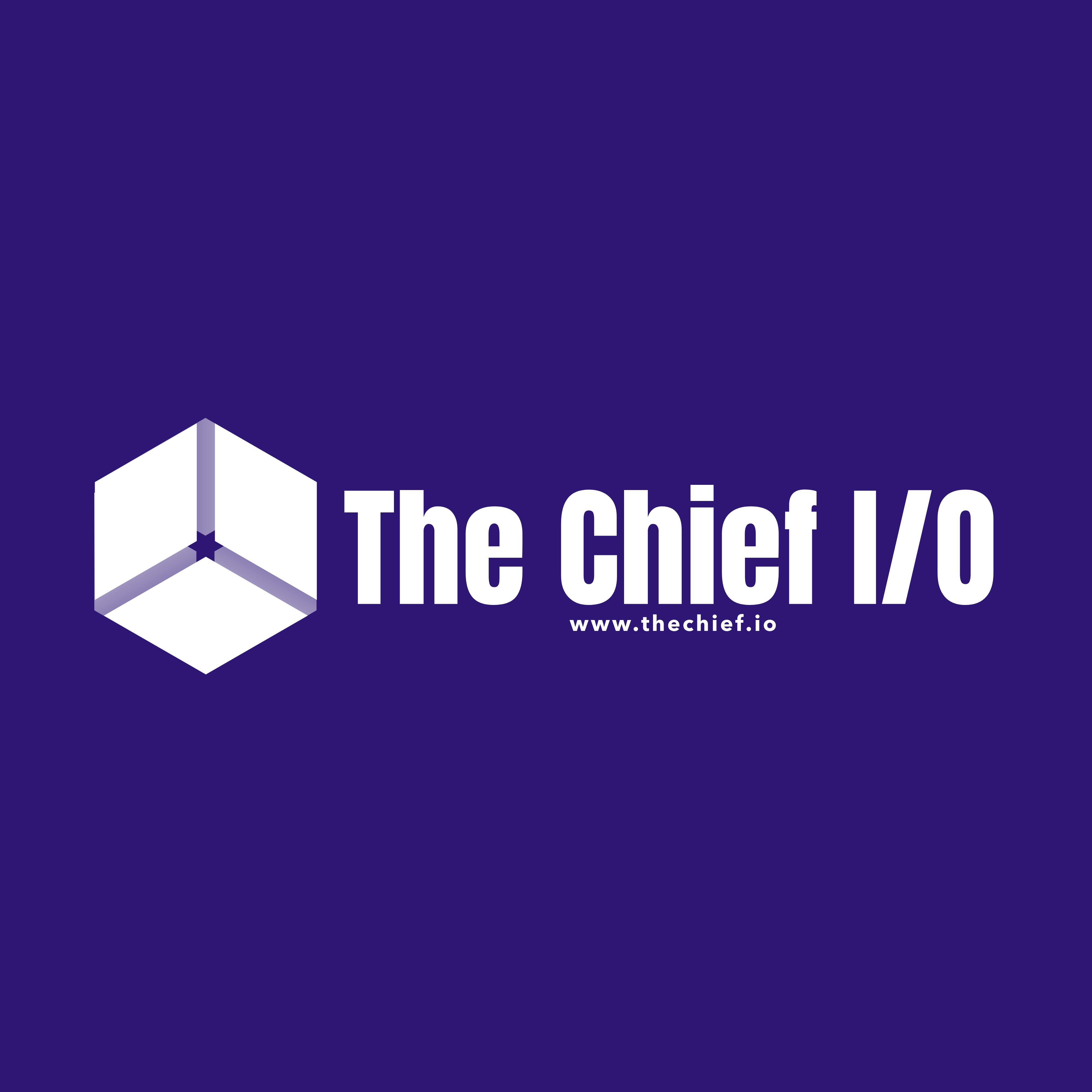 Avatar - The Chief I/O