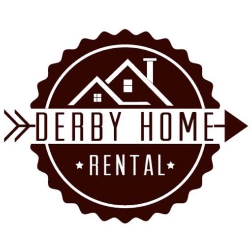 Avatar - Derby Home Rental