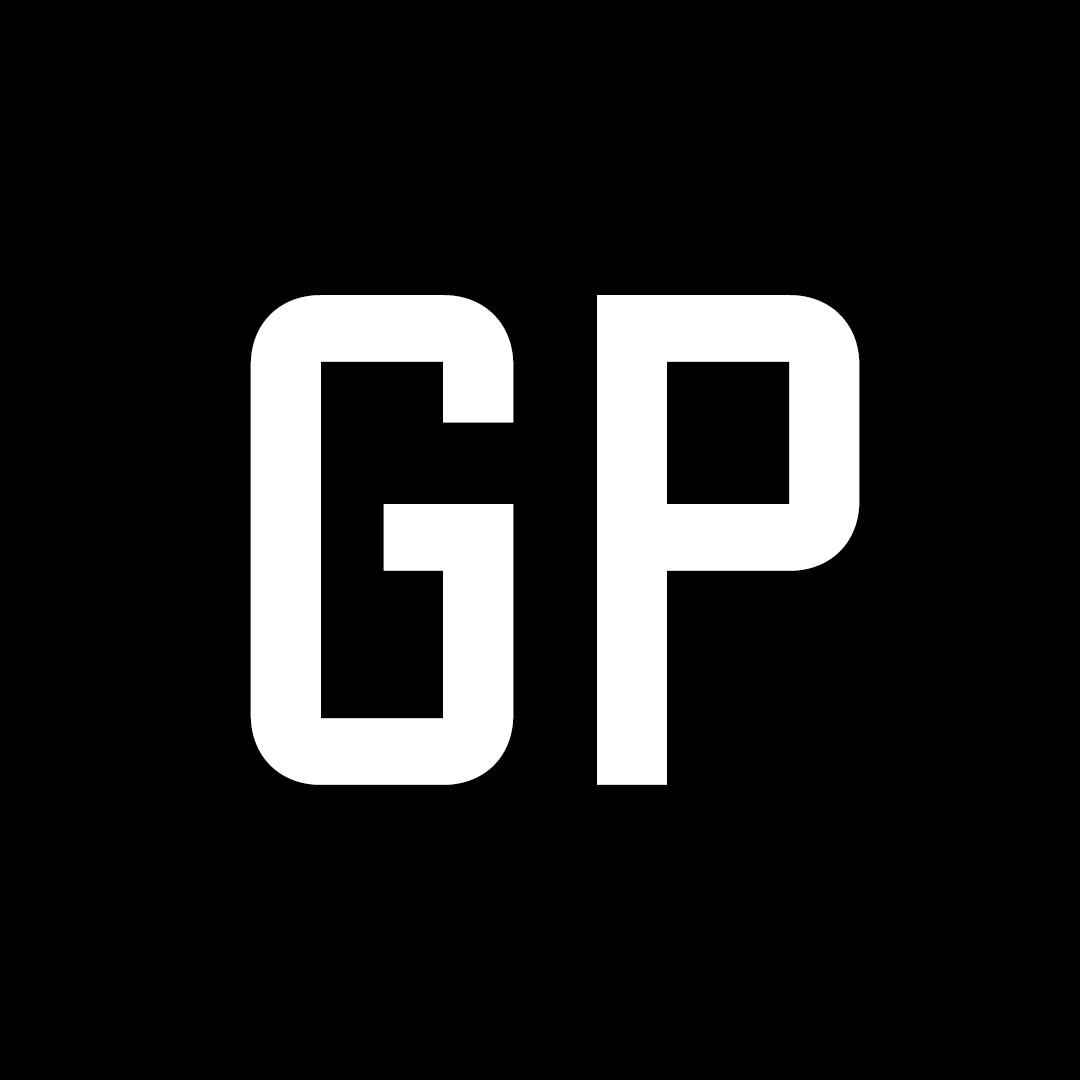 Аватар - Gear Patrol