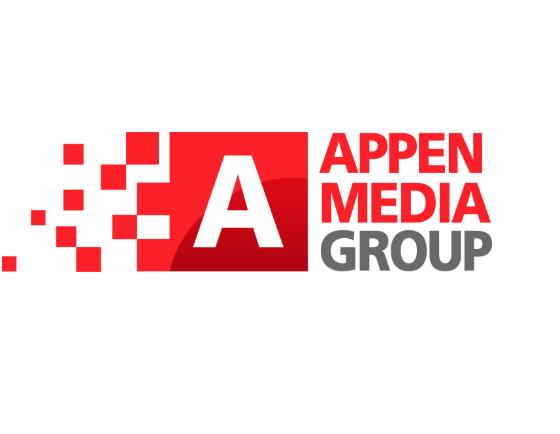 Avatar - Appen Media Group