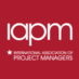 Avatar - International Association of Project Managers