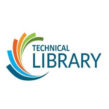 Avatar - Technical Library