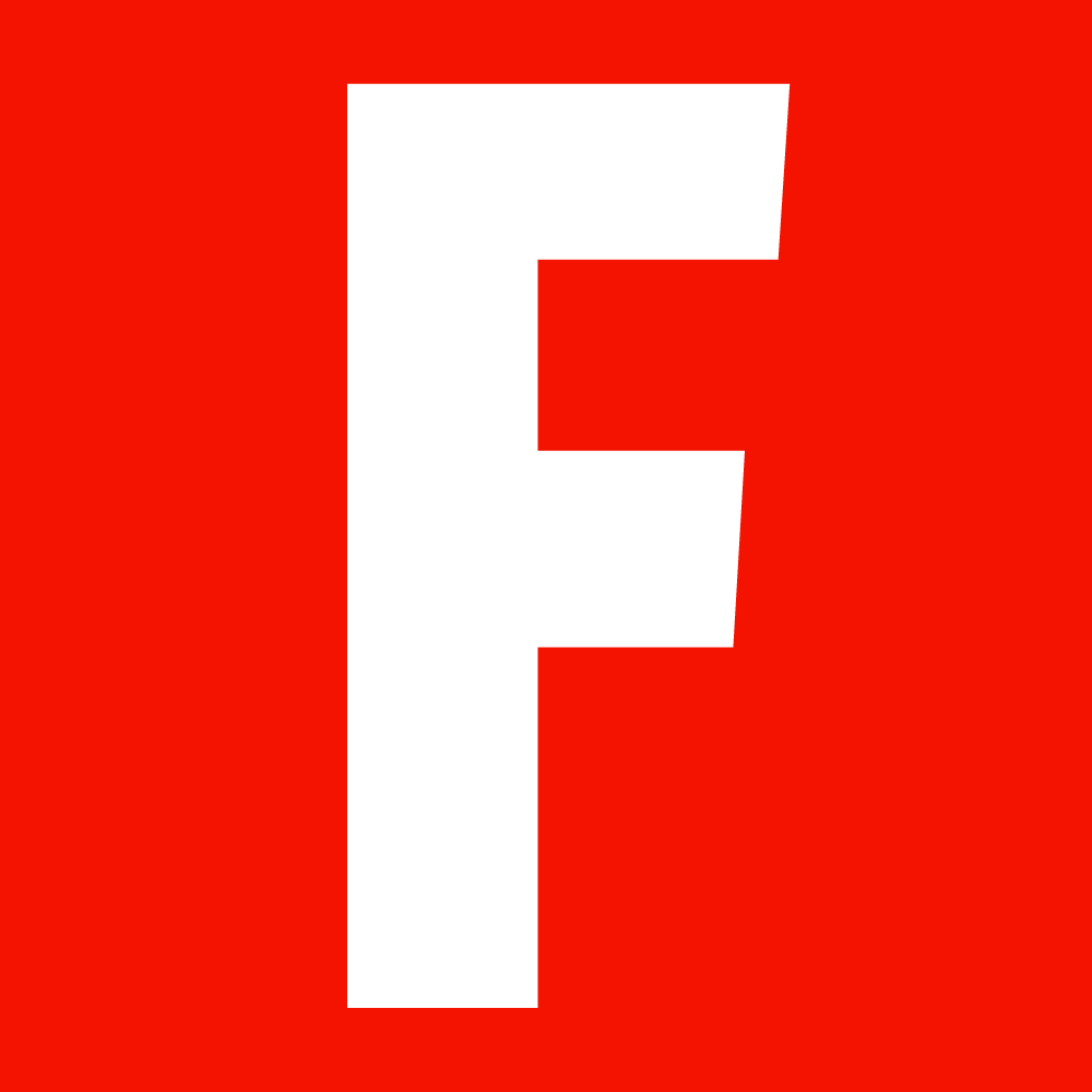 FIGHTMAG - portada