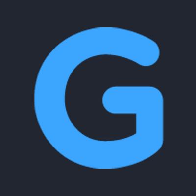Avatar - Gizmodo UK