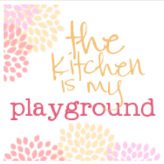 Avatar - Tracey ~ The Kitchen is My Playground