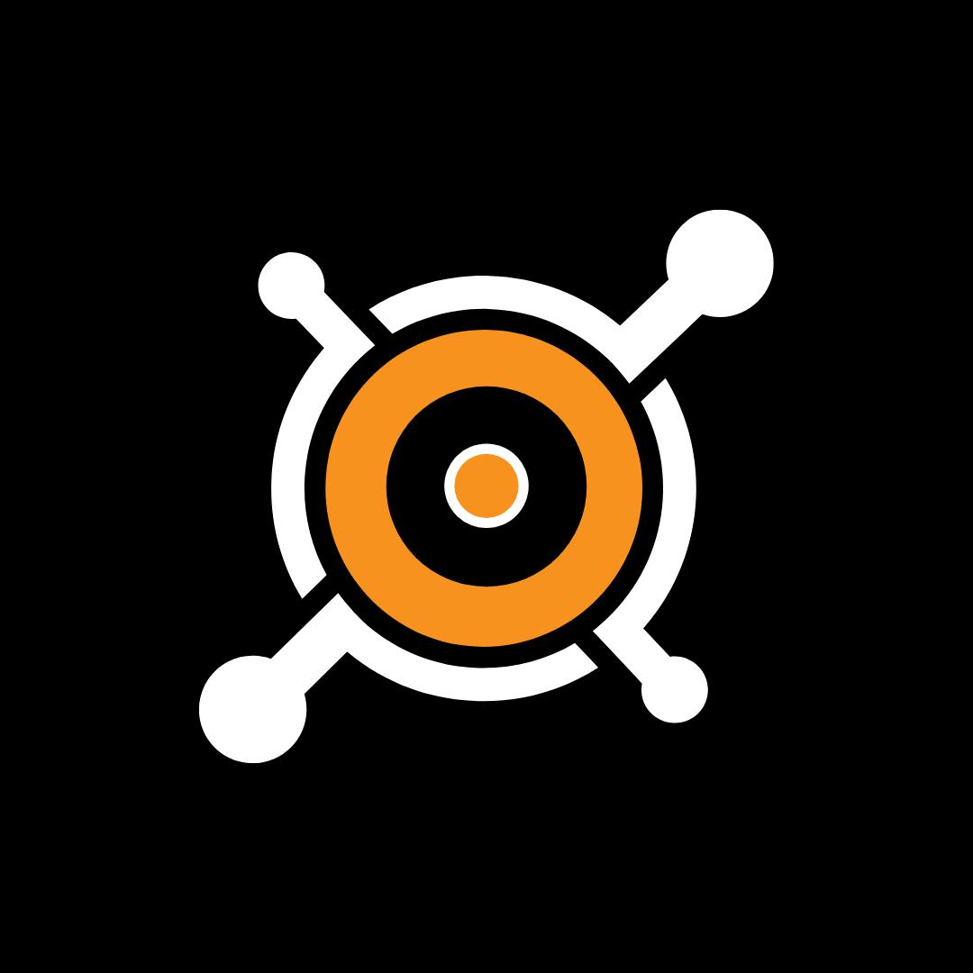 ProtonsTalk - cover