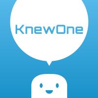 Avatar - KnewOne