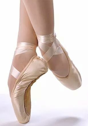 Imagenes De Bailarinas De Ballet - Magazine cover