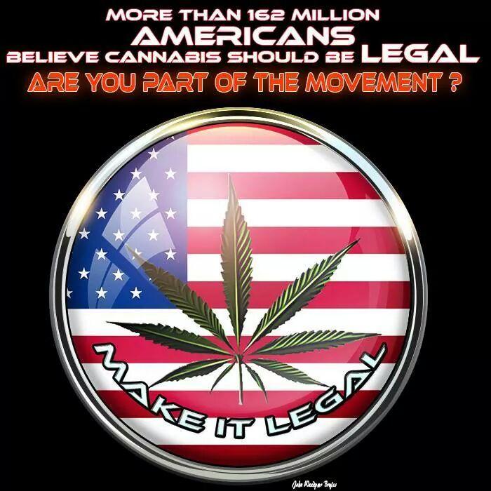 Legal - Magazine cover
