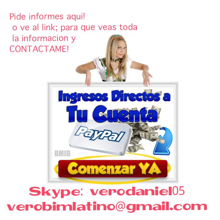 Ta Gustaría Vender Mucho Mas Por Dia? - Magazine cover