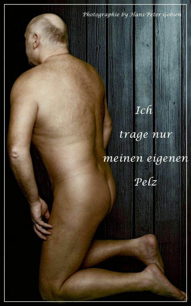 Hp Photostream - Magazine cover