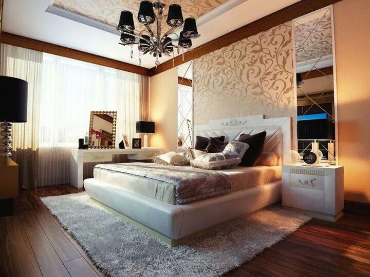Home Life Decoration - Magazine cover