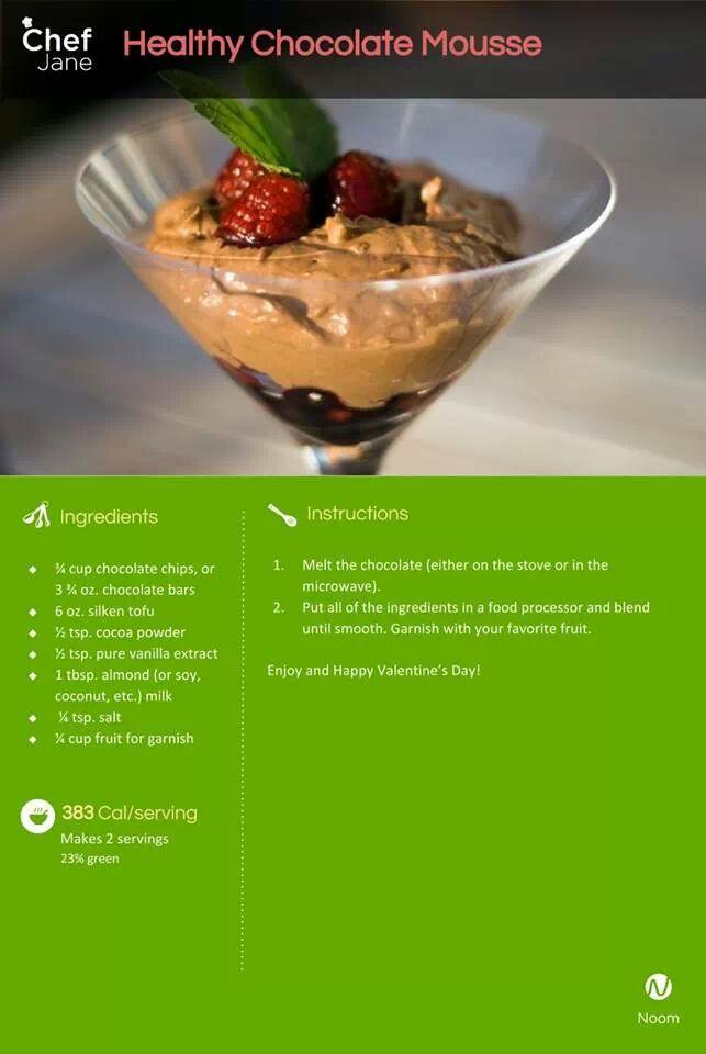 Food Recipes - Magazine cover