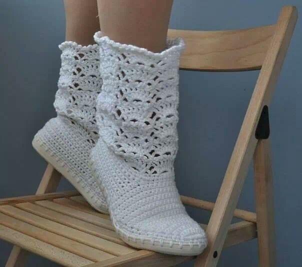 Skoene - Cover