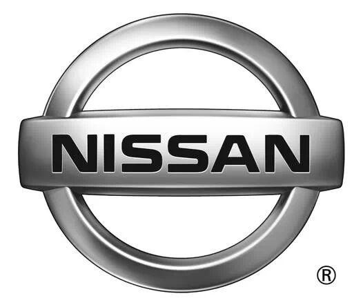 Nissan  - Magazine cover