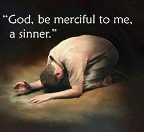 Amen - Magazine cover