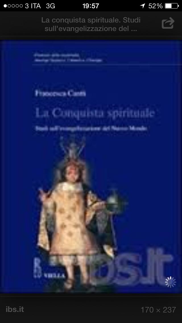 Società - Magazine cover
