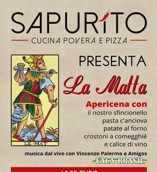Serate E Musica - Magazine cover