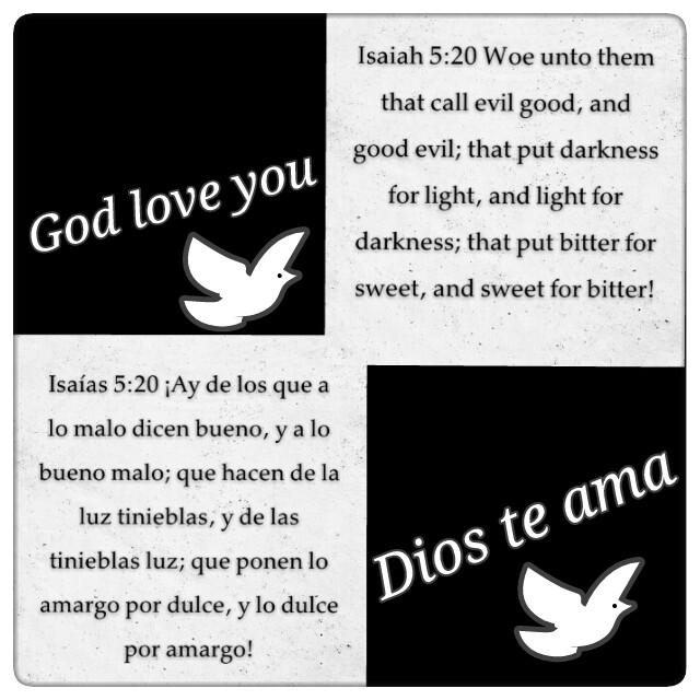 Jesus Loves You - cover