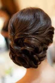 Grad Hair for Kari - Magazine cover