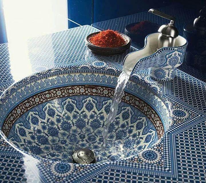 Bathroom Design Ideas - Magazine cover