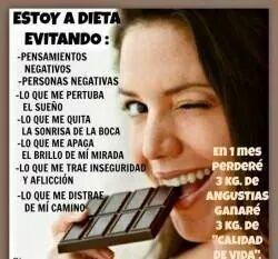 Pensamientos Del Alma - Magazine cover