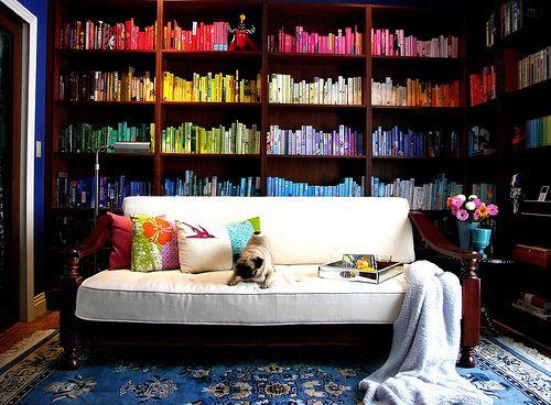 Home And Interior - Magazine cover